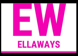 EllaWays